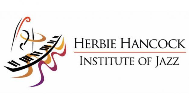 Semifinalis kompetisi Herbie Hancock Institute of Jazz International Guitar 2019 diumumkan