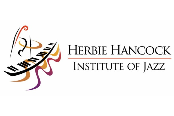 2019 Herbie Hancock Institute of Jazz International Guitar Competition