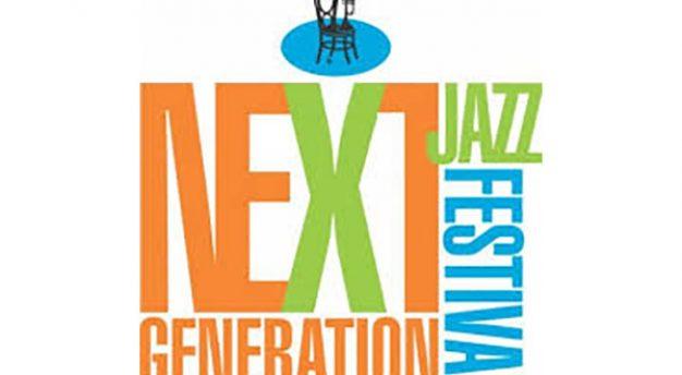 50th Annual Next Generation Jazz Festival digelar April 2020