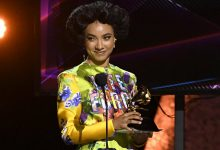 Photo of Esperanza Spalding, Brad Mehldau, Randy Brecker, Jacob Collier raih Grammy Awards 2020