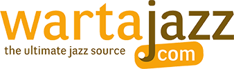 WartaJazz.com | Indonesian Jazz News